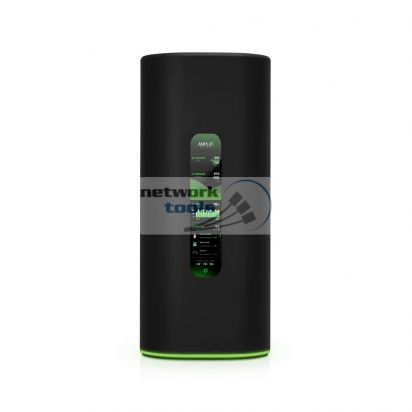 Маршрутизатор AmpliFi ALIEN Router