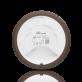 Накладки nHD-cover-Wood-3 для UniFi Nano HD