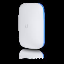 UniFi AP BeaconHD Wi-Fi MeshPoint Репитер