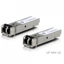 Ubiquiti U Fiber module Модуль KIT