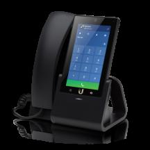 Ubiquiti UniFi VoIP Phone Touch Телефон