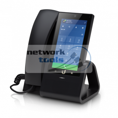 VoIP-телефон UniFi VoIP Phone Touch