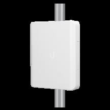 Ubiquiti USW-Flex-Utility Защитный бокс