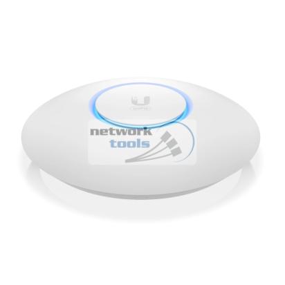 Точка доступа Ubiquiti UniFi 6 Lite Access Point