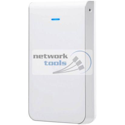 Точка доступа UniFi IW HD AP