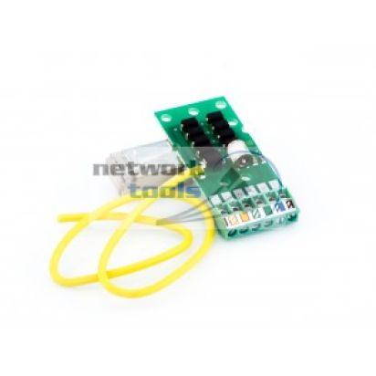 OEM NSM5-100-POE Грозозащита LAN для устройств NanoStation