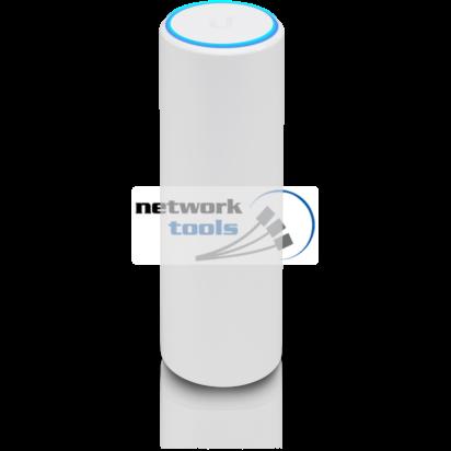 Точка доступа Ubiquiti UniFi FLEX HD AP (UAP-FLEXHD) HotSpot 802.11ac Wave 2