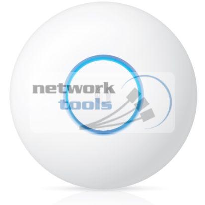 Точка доступа Ubiquiti UniFi nanoHD AP (UAP-nanoHD) HotSpot 802.11ac Wave 2