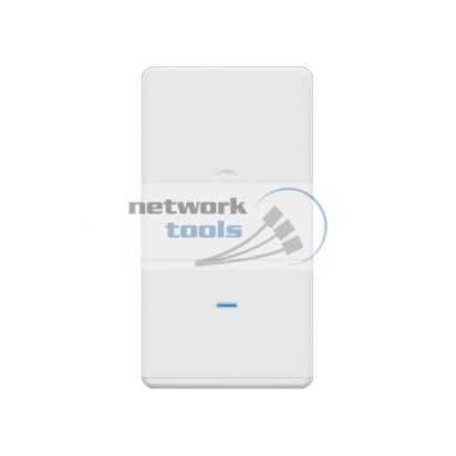 Ubiquiti UniFi AP-AC Outdoor Уличная точка доступа HotSpot 1750Mbps