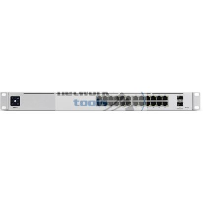 Коммутатор Unifi Switch Pro 24 gen2