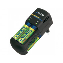 VARTA Mini Charger Зарядное