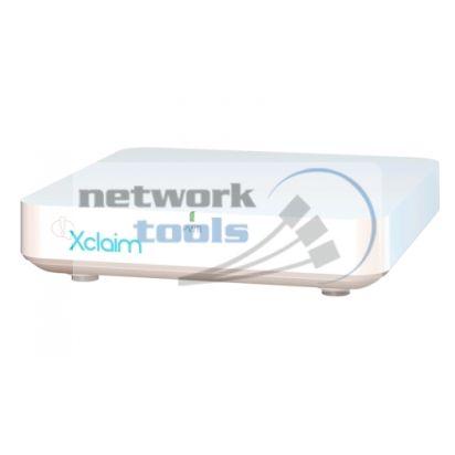 Xclaim Xi-1, артикул AP-Xi-1 Точка доступа на 2,4 ГГц или 5 ГГц