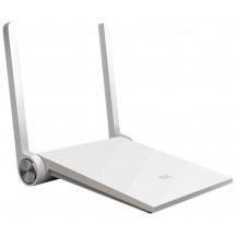 Xiaomi Mini Wifi Router White Маршрутизатор