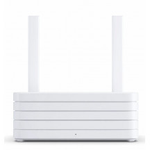 Xiaomi Mi WiFi Router 2 Маршрутизатор