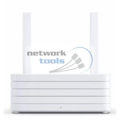 Xiaomi Mi WiFi Router 2 на 1TB Маршрутизатор Wi-Fi стандарта AC до 1167 Мбит
