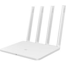 Xiaomi Mi WiFi Router 3с Маршрутизатор