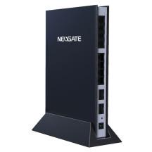 Yeastar TA800 VoIP-шлюз