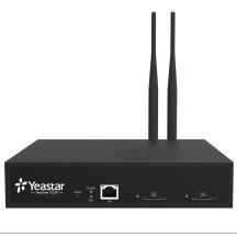 Yeastar TG200 VoIP-GSM шлюз