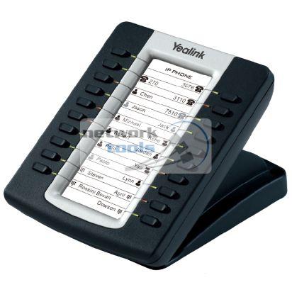 Yealink EXP39 Модуль расширения для телефонов