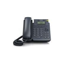 Yealink SIP-T19P E2 IP-телефон