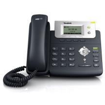 Yealink SIP-T21 E2 IP-телефон