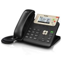 Yealink SIP-T23G IP-телефон