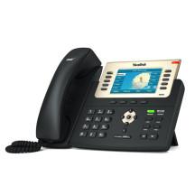 Yealink SIP-T29G IP-телефон