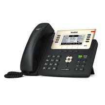 Yealink SIP-T27G IP-телефон