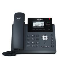 Yealink SIP-T40P IP-телефон