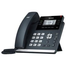 Yealink SIP-T41S IP-телефон