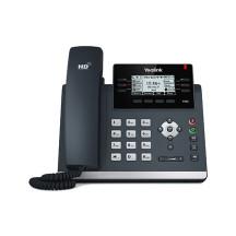 Yealink SIP-T42S IP-телефон