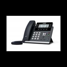 Yealink SIP-T43U IP-телефон