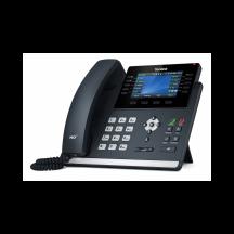 Yealink SIP-T48U IP-телефон