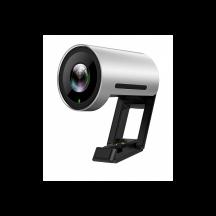 Yealink UVC30 Room USB-видеокамера