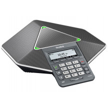 Yealink CP860 Телефон
