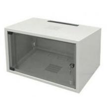 ZPAS WZ-3504-01-01 Телеком шкаф 6U