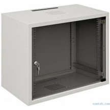 ZPAS WZ-3504-01-02 Телеком шкаф 10U