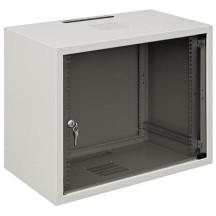 ZPAS WZ-3504-01-04 Телеком шкаф 15U