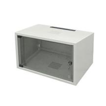 ZPAS WZ-3505-01-01 Телеком шкаф 6U