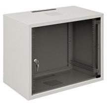 ZPAS WZ-3615-01-S2 Телеком шкаф 6U