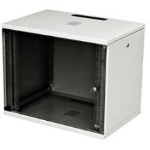 ZPAS WZ-3615-01-S3 Телеком шкаф 10U