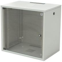 ZPAS WZ-3615-01-S6 Телеком шкаф 18U