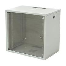 ZPAS WZ-3715-01-03 Телеком шкаф 12U