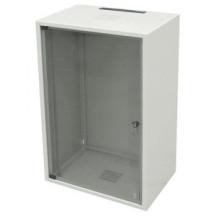 ZPAS WZ-3715-01-05 Телеком шкаф 18U