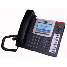 ZYCOO CooFone D60P IP-телефон