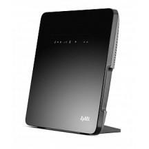 ZyXEL Keenetic LTE Интернет-центр