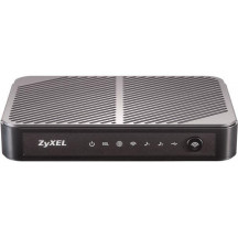 ZyXEL Keenetic VOX Интернет-центр