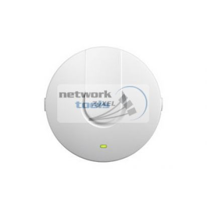 ZyXEL NWA1123-ACv2 Точка доступа Wi-Fi 802.11ac