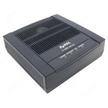 ZyXEL P-660RT3 Модем ADSL