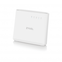 ZYXEL LTE3202-M430 Маршрутизатор LTE